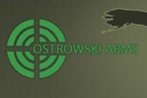 ostrowskiarms