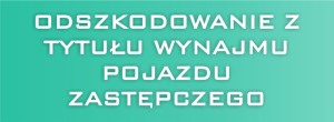 ODZSKO2