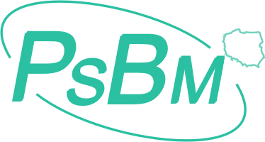 Polskie Stowarzyszenie Branży Motoryzacyjnej-Banner